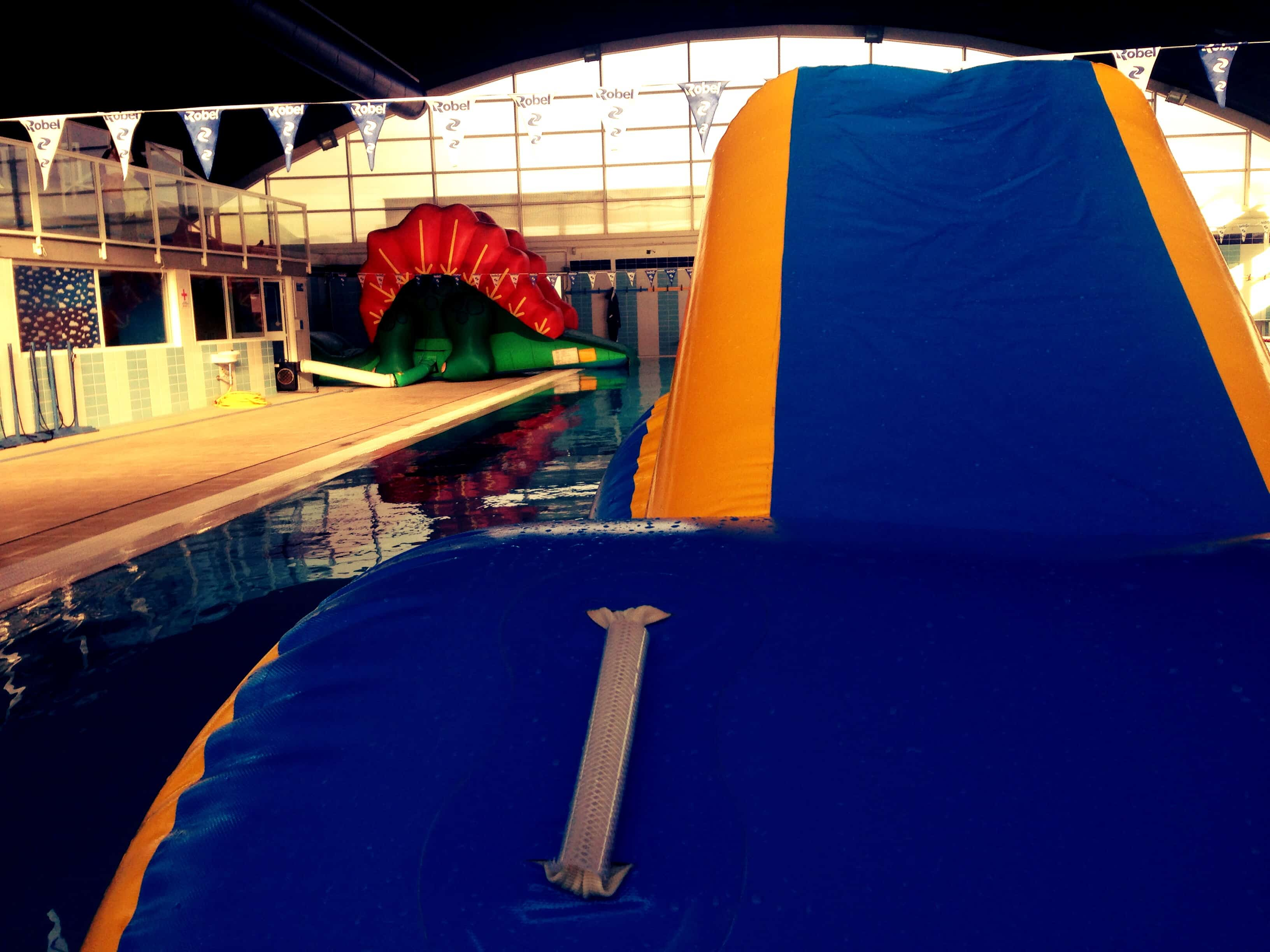 Amatori nuoto follonica l impianto per tutte le esigenze amatori nuoto follonica - Ipoclorito di calcio per piscine ...